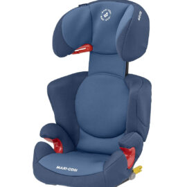maxi cosi rodi xp fix basic blue