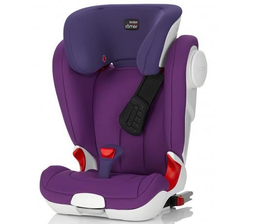 Mineral Purple