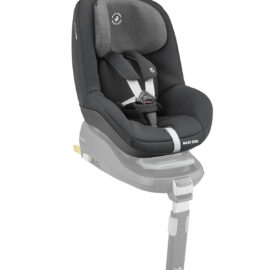 maxi cosi pearl authentic black