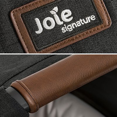 JOIE Ramble XL Signature - Gondola