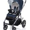 Baby Design HUSKY 2020