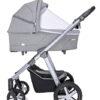 Baby Design Husky
