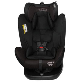babysafe golden 360