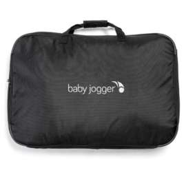 Torba Podróżna - Baby Jogger