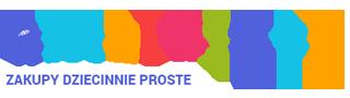 emaluszek logo