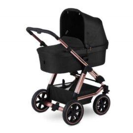 ABC DESIGN Wózek dziecięcy Viper 4 Diamond