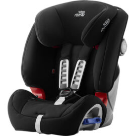 Britax Romer Multi Tech III