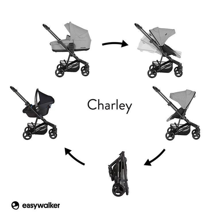 easywalker-charley