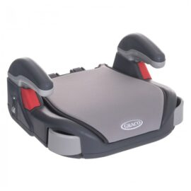 Graco Booster