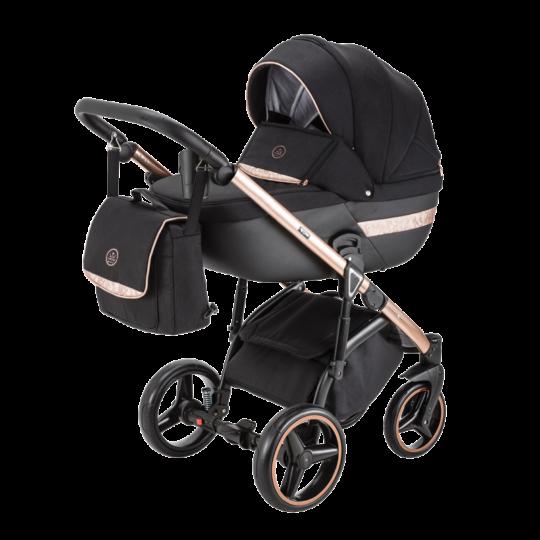 Adamex Cortina Special Edition