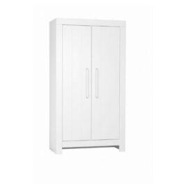 Pinio Calmo Szafa 2-drzwiowa